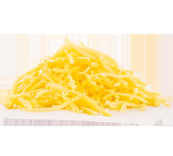 Kibrit-Patates-1