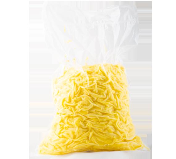 Kibrit-Patates-Paket