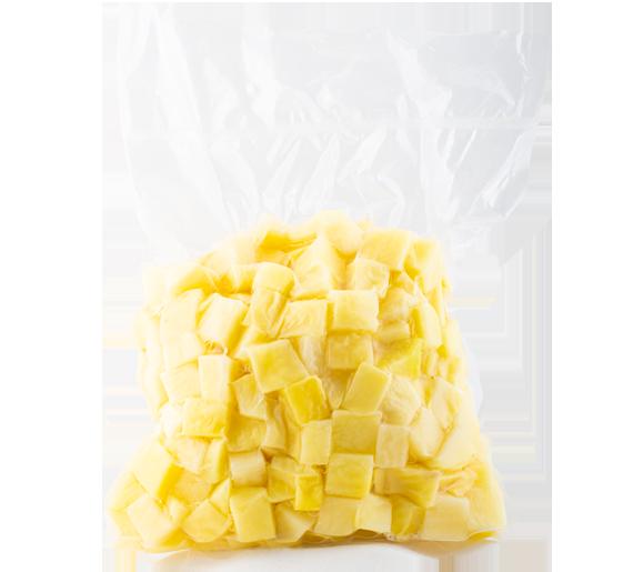 Kup-Kesim-Patates-Paket