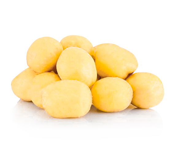 Misket-Mini-Patates-1