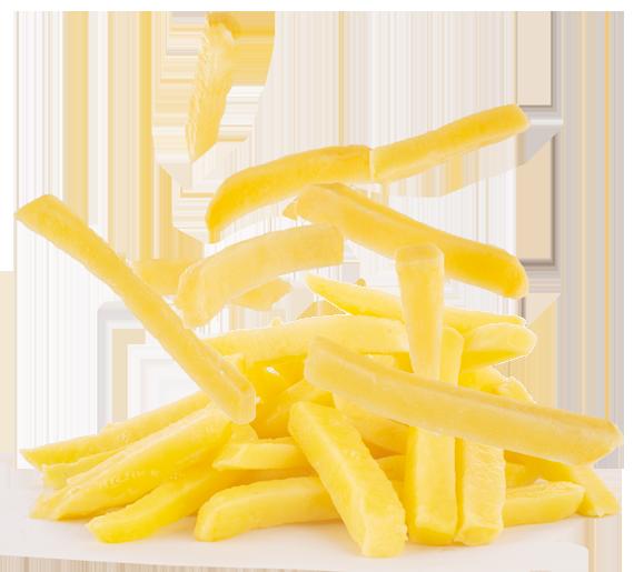 Parmak-Kesim-Patates-1