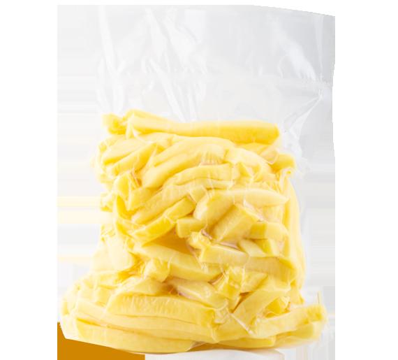 Parmak-Kesim-Patates-Paket-2