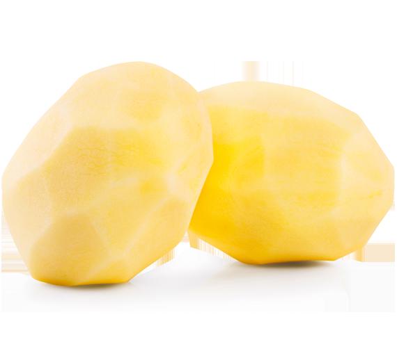 Soyulmus-Butun-Patates