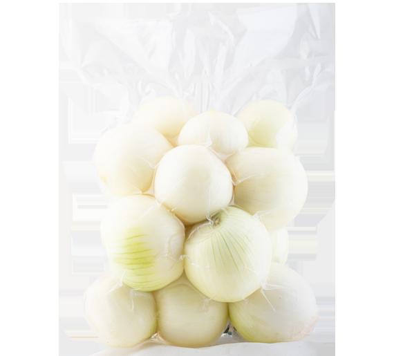 Soyulmus-Beyaz-Sogan-Paket